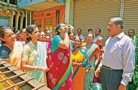 Water smart city: Belagavi revives its abandoned wells