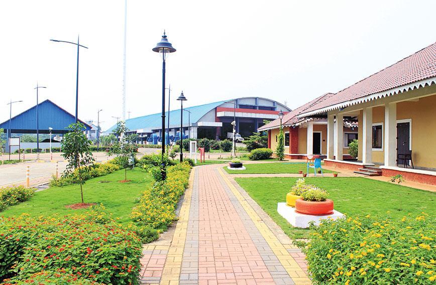 Mormugao municipal council tenders dating