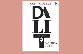 Yashica Dutt grew up a Dalit and spent her youth hiding her identity